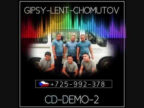 Gipsy Lent DEMO 2
