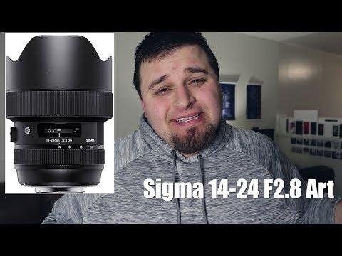 sigma-14-24mm-f/2.8-art-lens-preview:-sigma's-focus-on-50+-megapixels-+-vr?!