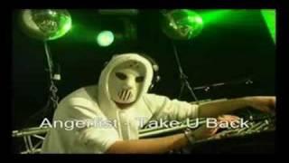 Angerfist  -   Take u back