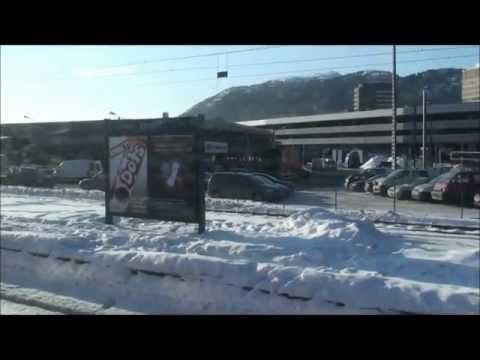 Trailer do filme A Ilusão Viaja de Trem