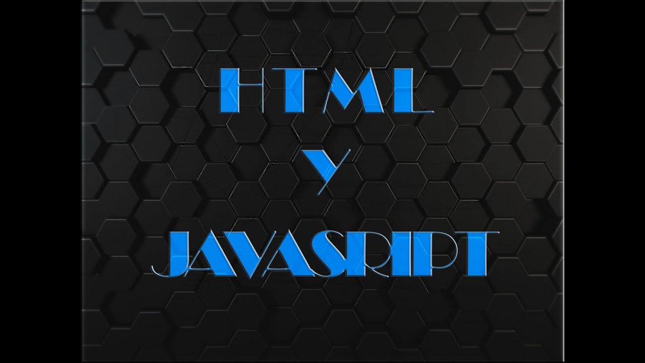 COMO PONER UNA IMAGEN Y COLOR DE FONDO EN UNA TABLA EN HTML | COMO ...