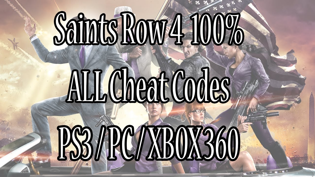Saints row 2 cheat codes xbox 360 fzvy. Putload. Site.