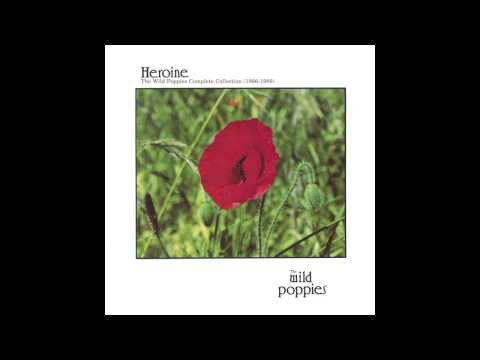 The Wild Poppies - This Person