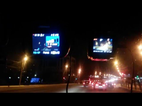 Видеорегистратор HD Smart 3в1, отзывы, выводы