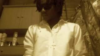 Moment of Honesty- Maximillian Ft *Alicia Keys {sample}