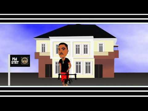 Download PSD cartoon
