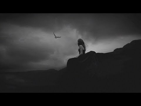 Sad Post Black Metal - AVIAN (original song)