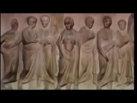 Historical Greeks Spartan Invasion Guinness Globe Document Documentary Films