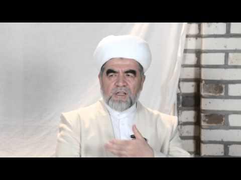 «Рамазон туҳфалари» (25-кун)