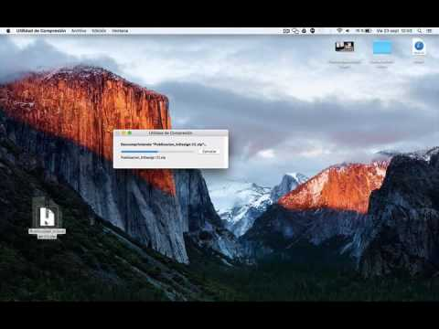 Como crear apps interactivas con Adobe Indesign y 480i