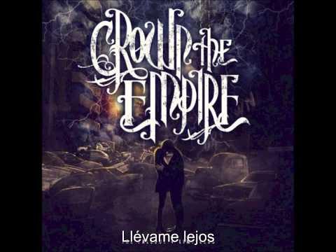 Crown The Empire  Breaking Point Sub Español