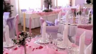 Ресторан Дом Кино(Два просторных дворцовых зала с наборным паркетом, бронзовыми люстрами, лепниной и барельефами на античные..., 2011-03-02T14:26:26.000Z)