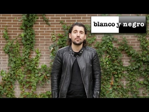 Dimitri Vegas - Entrevista Completa/Complete Interview #PlanetaElectronico