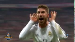 El repaso histórico de los Bayern - Real Madrid, el clásico europeo