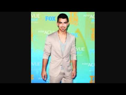 Teen Choice Awards 2011 - FULL Winners List