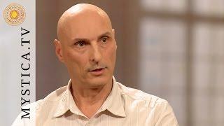 Mystica.tv: Bodo Deletz - Glück Kann Man Lernen