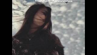 Асет Джацаева - хир боцу безам (New 2016)