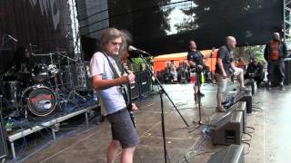 PUTRID OFFAL Live At OBSCENE EXTREME 2015 HD