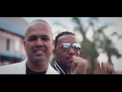 Dj Jazzy D - Don't Stop Believing (Remix)