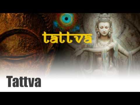 Kula Shaker - Tattva - Awake and Aware
