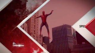 Spider-Man 3 - w środę 30 grudnia o 18:20 w AXN!
