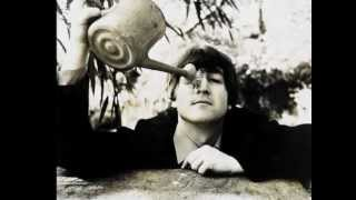 John Lennon-Whatever Gets You Through The Night. Subtítulos en Español