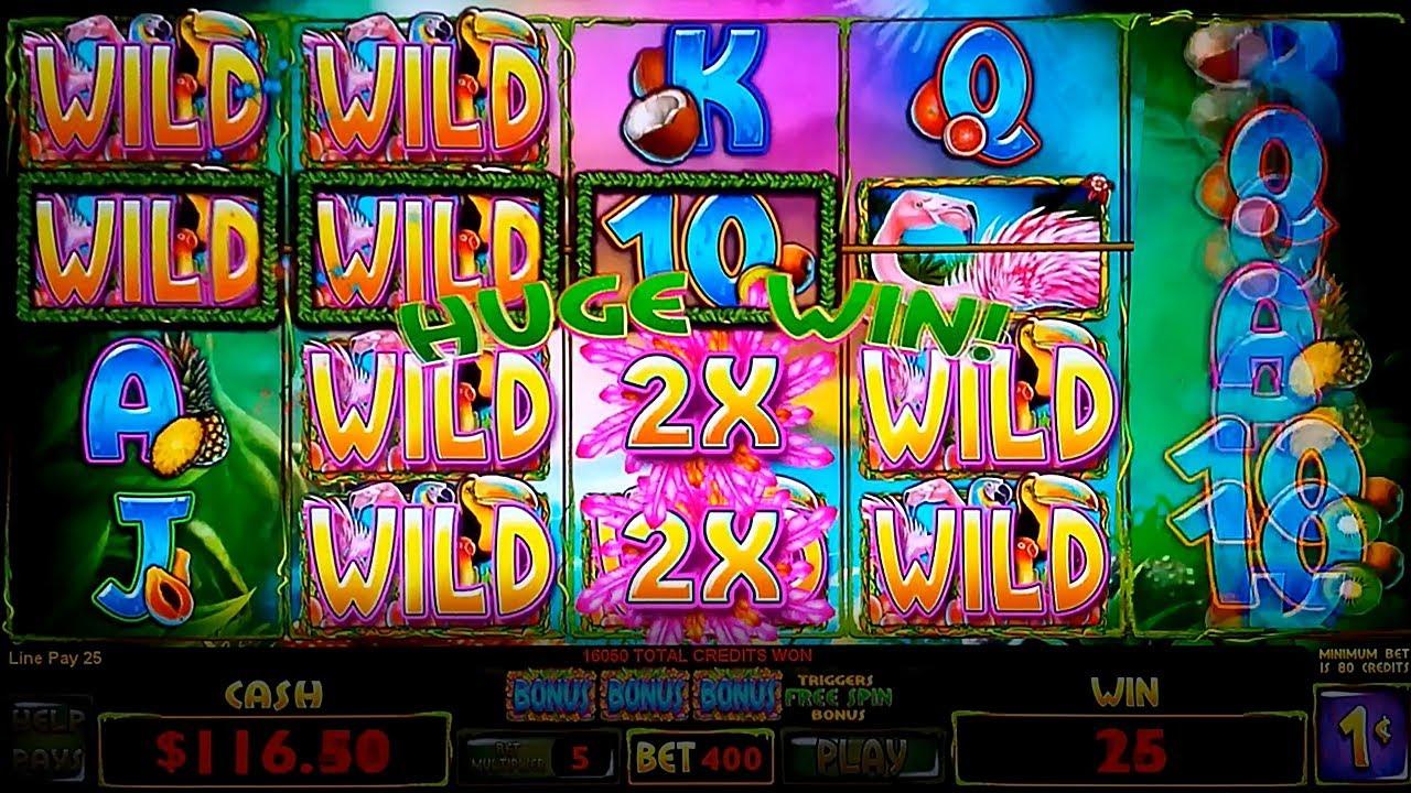 Slot Yes Casino