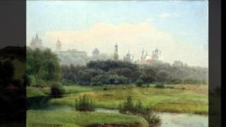 Русский пейзаж(, 2013-03-26T17:44:24.000Z)