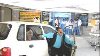 Gurdev Dhillon Bhajna Badal Gaya Hichki Gharwali nu Lagi Aa