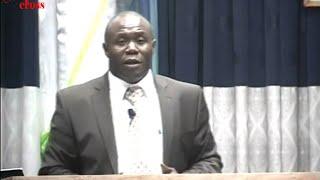 serviteur unitile fr obed diyoka fils du past richard diyoka 03 09 2014