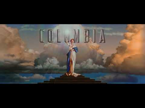 Columbia Pictures / Universal Pictures (1999)