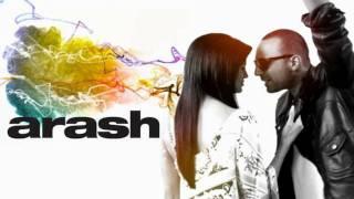 Arash ft. Aylar, Timbuktu & Yag - Dasa Bala