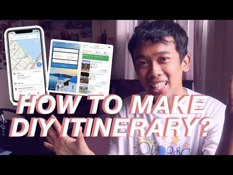 how-to-create-diy-itinerary?-(philippines)-|-josh-whyte