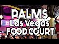 Palm Beach Casino, Mayfair, London - YouTube