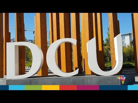 DCU Dublin City University
