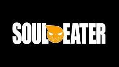 Soul Eater Folge 1 Deutsch