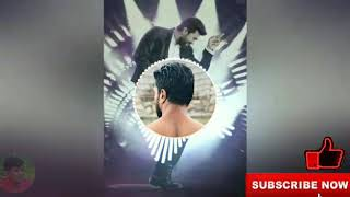 Vinay vidhaya Ram Telugu song ...###_-Rama loves Seetha /\¥$€
