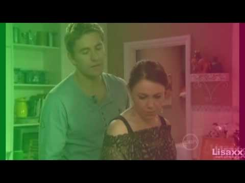 Libby Steph Lucas Dan Toadie - I'll be there for you