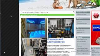 Бесплатный хостинг картинок google picasso KOCHETOFF.ru