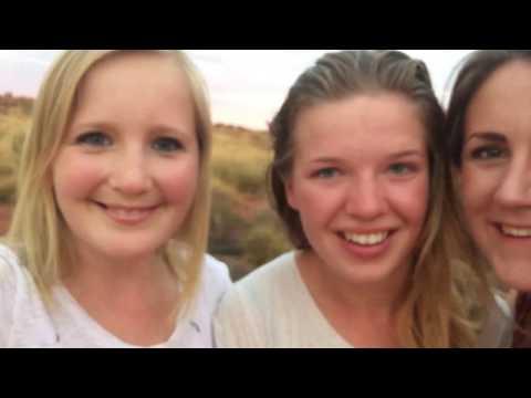 The Rock Tour - 3 day Uluru, Outback Australia tour (RPU)