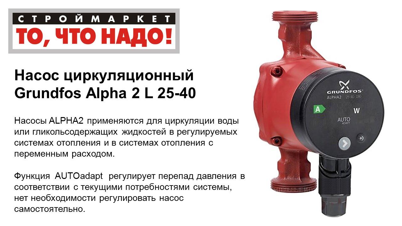 Дренажные насосы grundfos продажа оптом и в розницу по низким ценам от компании дельта.