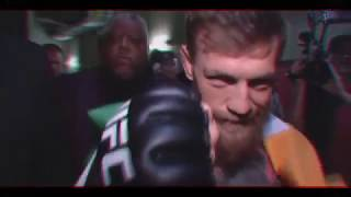 Conor McGregor vs Khabib Nurmagomedov [FIGHT HIGHLIGHTS]