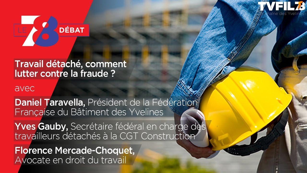 78-debat-travail-detache-lutter-contre-fraude