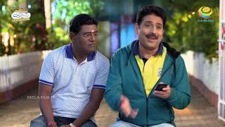 Gokuldham's Purush Mandal at the Soda Shop | Taarak Mehta Ka Ooltah Chashmah | तारक मेहता | TMKOC