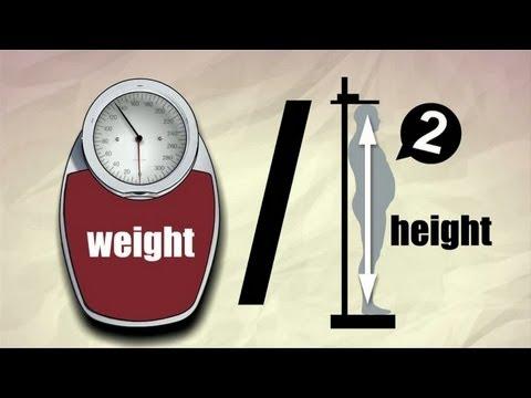 Obesity, a global epidemic