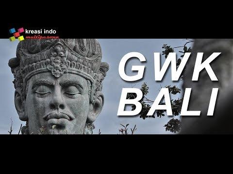 gwk-garuda-wisnu-kencana-the-land-of-culture