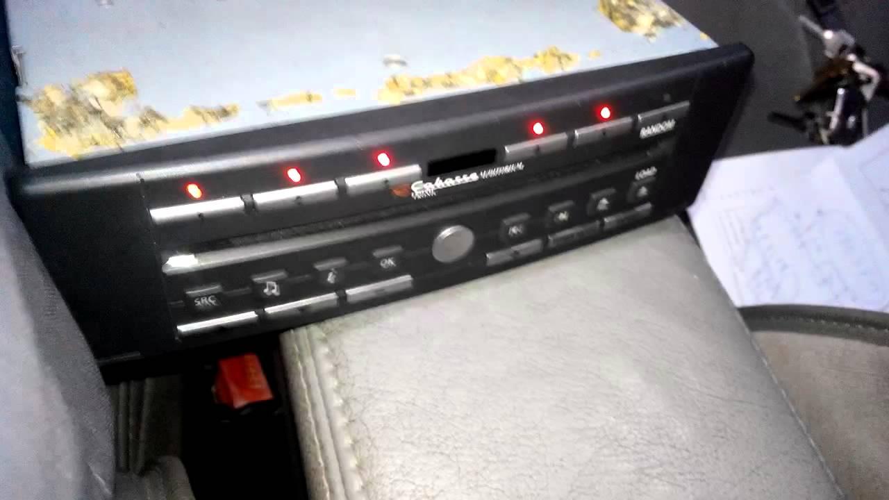 cabasse youtube rh youtube com cabasse auditorium tronic manual pdf cabasse auditorium tronic user manual