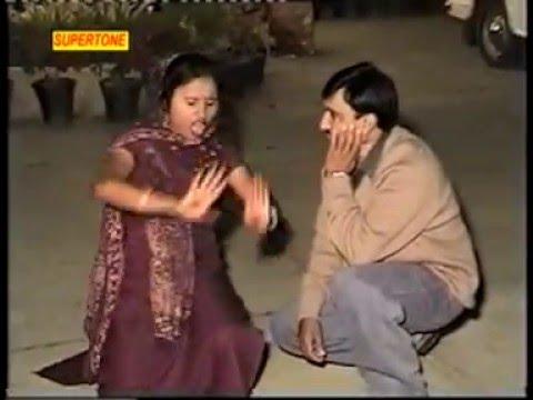 ओ बलमा राखी धोखे में   O Balma Rakhi Dhoke Me   Haryanvi Dance Dhamaka   Rajesh singhpuria