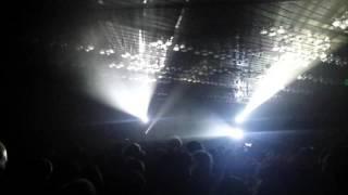 Unsound Surprise Kraków 2015