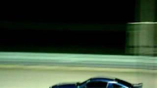 Mini Cooper S Vs. Mustang GT #2